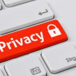 Privacyverklaring Public Vision 2018